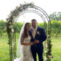 The wedding of Alex L. and Enduring Promises 9