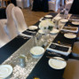 The wedding of Michelle Bizjak and Fairy Tale Weddings & Events 4