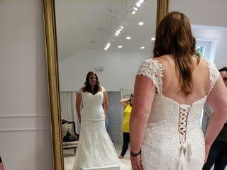 Superior Bridal 2