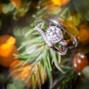 The wedding of Adam and Burnett Photography 19