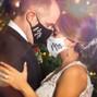 The wedding of Adam and Burnett Photography 20