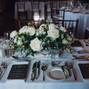 Signature Weddings By Ashley 10