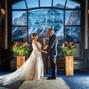 The wedding of Adam and Burnett Photography 22