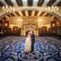 The wedding of Adam and Burnett Photography 24