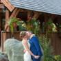 The wedding of Angela Wilson and Jessica & Andy Studios 9