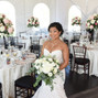 The wedding of Alison Villareal and Knight Image Photography 1