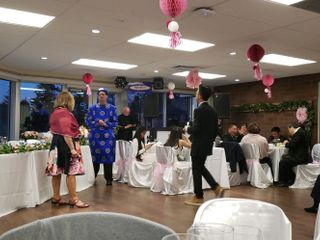 Savoury City Catering & Events 2