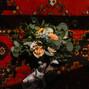 Juniper Floral Studio 10
