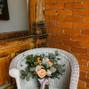 Juniper Floral Studio 12