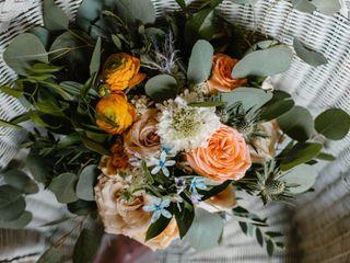 Juniper Floral Studio 6