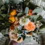 Juniper Floral Studio 13