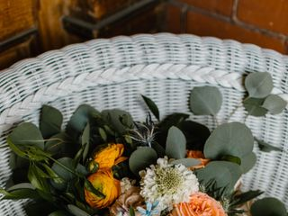 Juniper Floral Studio 7