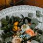Juniper Floral Studio 14