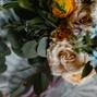 Juniper Floral Studio 15