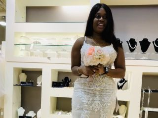 Sophie's Gown Shoppe 1
