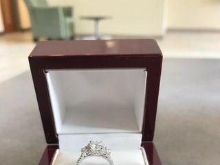 Alexis Gallery Custom Engagement Rings 4