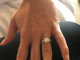 Alexis Gallery Custom Engagement Rings 5
