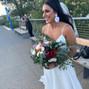 Lovenote Bride 7