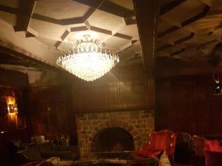 Graydon Hall Manor 3