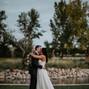 Lovenote Bride 8