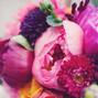Opening Night Flowers 8