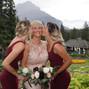 Elope In Banff 9
