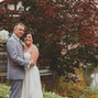 The wedding of Karleigh and Courtney Jess Photography 22