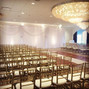 The wedding of Lauren Dawes and Sheraton Cavalier Saskatoon Hotel 4