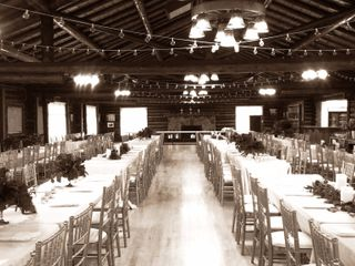 Mackay Wedding and Events 1