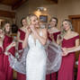The wedding of Louisa Y. and Kim Payant Photography 44