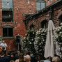 The wedding of Andrea and Gareth Bush - Singer Guitarist 9