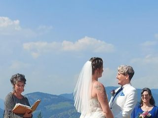 Life Ceremonies 1