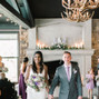 The wedding of Lisa Mahadeo and Kylee Michelle 19