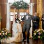 The wedding of Natasha and Kim Payant Photography 24