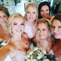 The wedding of Olga Karpenko and Vibrant Beauty 8