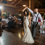 The wedding of Natasha and Kim Payant Photography 28