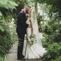 The wedding of Olga Karpenko and Vibrant Beauty 9
