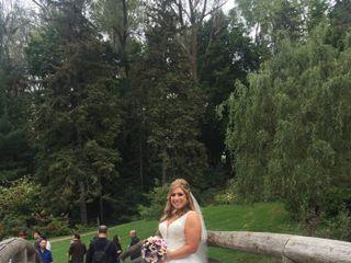 Bella's Brides - Bridal Store 4