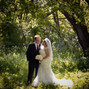 The wedding of Sheldane S. and Velvet Bordeaux Events 40