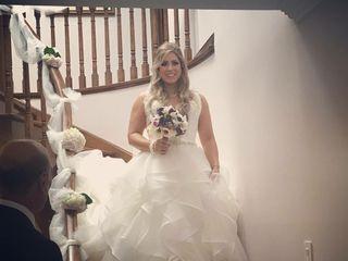 Bella's Brides - Bridal Store 5