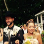 Phillippe Mariages FSEV Weddings 11