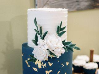 Cake Babes 7