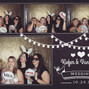The wedding of Vanessa & Kiefer and Toronto Photo Booth Company 7