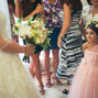 The wedding of Lamisse & Nassim and Bassem Photography 11