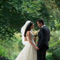 The wedding of Lamisse & Nassim and Bassem Photography 14