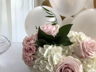 Sima Flower Designer 3