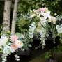 F2 Floral Fashion 8