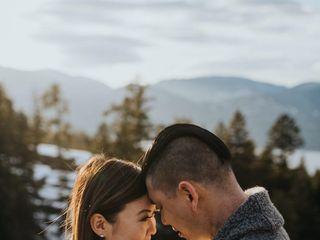 Nikita Wedding Photography 5