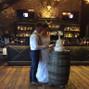 Park Distillery Restaurant + Bar 2