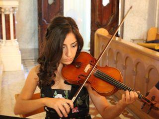 SoulStation Orchestra 7